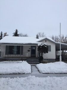 A Place To Call Home In Wetaskiwin Strathcona County Edmonton Area image 1