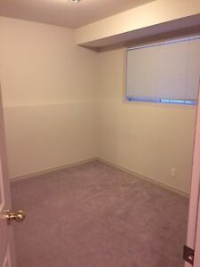 Looking for female roommate! Room for rent very close to UNBC Prince George British Columbia image 4