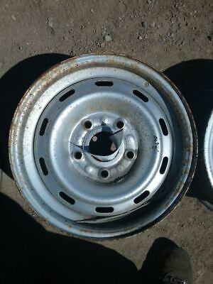Wheel 16x7 Steel 10 Hole Fits 94-01 DODGE 1500 PICKUP 375179
