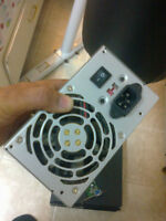 300 watt power supply moving sale rexdale any price offer accep