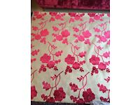 Laura Ashley Fabric For Sale