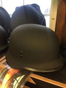 Fly 9mm Helmets Free Shipping!!!