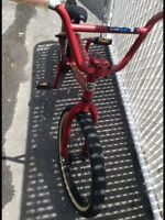 Norco Ares 2012