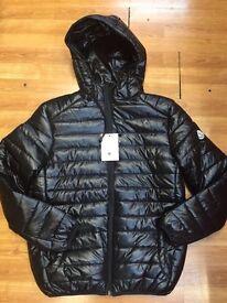 Men's Moncler Coat for sale...