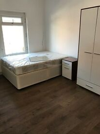 3 bedroom student property to rent.