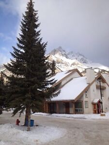 Selling my week 51 Timeshare in Banff Strathcona County Edmonton Area image 4