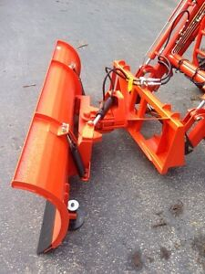 """~ WANTED TO BUY ~ 7' or 7 1/2' SNOW PLOW SNOW BLADE 84"""" - 90"""""""