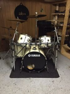 Yamaha power specials for sale