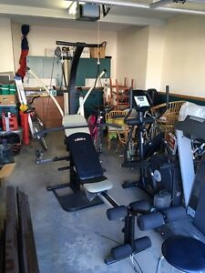 Huge Garage / Moving Sale, this Saturday & Sunday