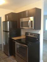 *** Beautiful, Renovated, 2BD, Ft. Rouge Apartment for Rent ***