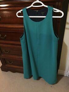 EUC/NWT Women's Clothing Lot - Sizes L/M London Ontario image 10