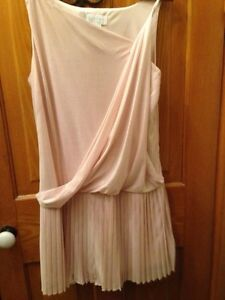 Jessica Simpson Dress - Size 14