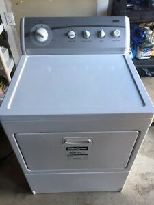 Kenmore dryer mint condition $165
