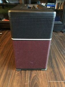 Line 6 Amplifi 150 Stratford Kitchener Area image 5