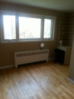 Room For Rent in Spacious Downtown House