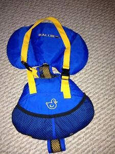 Salus life jacket Peterborough Peterborough Area image 1