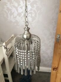 Home items from £2