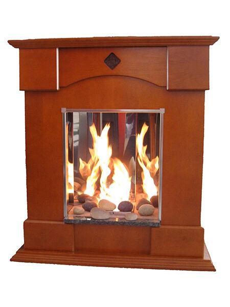 maidenhead fireplace centre ottawa