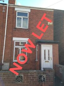 2 Bed House in Cresswell S80