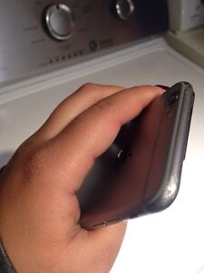 iPhone 6 with broken screen  West Island Greater Montréal image 9