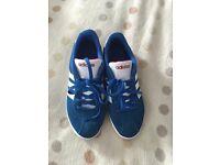 Adidas VL Neo Court men's trainers