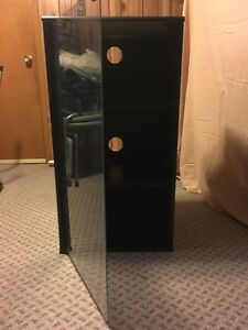 Stereo/Entertainment Cabinet