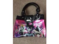 Disney Villians Collectable Handbag