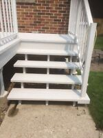 Cheap affordable painting services!