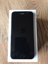 iPhone6, Grey, 16GB, 02