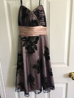 DRESSES for a great price