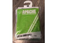 "Apache work trousers (size 34"" Reg) BRAND NEW"