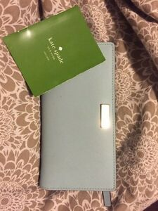 Authentic Kate spade wallet  London Ontario image 1