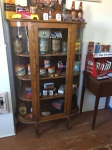Antiques in Fairview