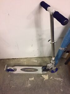 Razor scooter cheap!