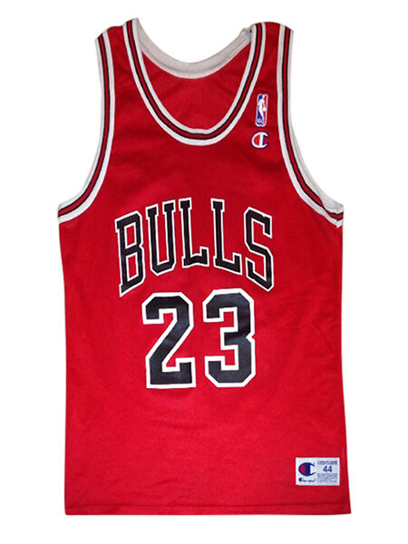 esqlwg Best Basketball Uniforms   eBay