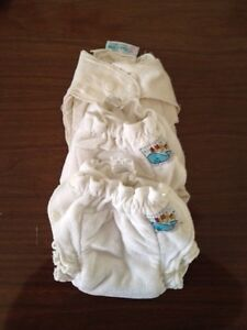 cloth diapers, covers and wetbag St. John's Newfoundland image 4