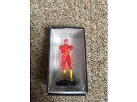DC Comics - The Flash Figure