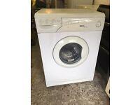 Beko Washing Machine Fully Working Order Just £50 Sittingbourne