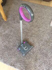Shark sweeper V3700