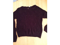 Dorothy Perkins size14 Rrp 29.99