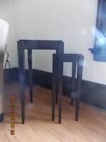 Set of Nesting Tables