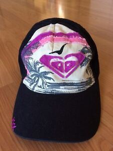 Woman's Hats - ALL NEW