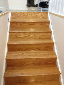 Professional Contractor/Handyman Services by As Good As New Belleville Belleville Area image 10