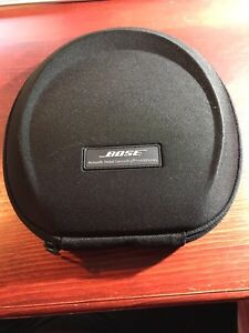 Bose QuietComfort 15 headphones  West Island Greater Montréal image 3