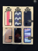 AUTHENTIC CELL PHONE CASES, IPHONE 5 5S 6 6+ AND GALAXY 5S