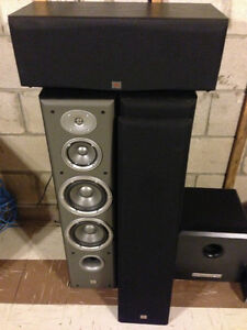 jbl tower speakers. jbl northridge e80 tower speakers jbl