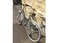 Ladies Bike for Sale - Piccadilly Professional - Medium.