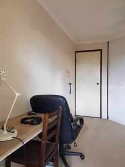 Room available near UQ