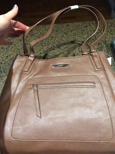 Brand New with Tags - Nine West Bag