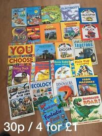 childrens books prices on pictures collection gorleston